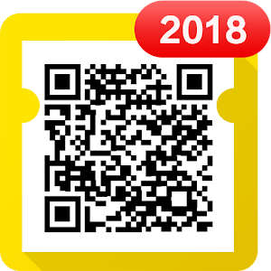 QR Code Reader: Barcode Scanner & QR Code Creator For PC