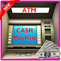 Download Atm Simulator Pro APK for Android Kitkat