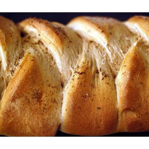 olive bread recipe for bread machine