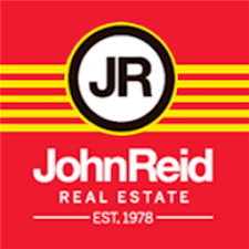 John Reid Real Estate