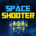 Download Galaxy War : Space Invaders APK to PC