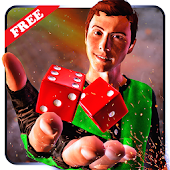 Game super 3d star Ludo man survival APK for Windows Phone