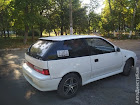 продам авто Honda Civic Civic Hatchback V