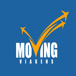 Moving Viagens