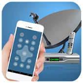 Download DISH/DTH Universal TV Remote APK
