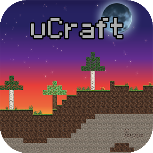Download uCraft Free for PC