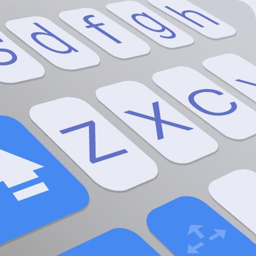 ai.type Free Emoji Keyboard (app)