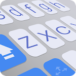 ai.type keyboard Free + Emoji Free-6.5 Fox Apk