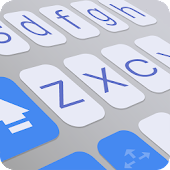 App ai.type Free Emoji Keyboard version 2015 APK