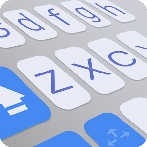 Free Download ai.type Free Emoji Keyboard APK for Samsung