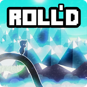 Rolld APK Cracked Download