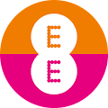 Download My EE for Orange and T-Mobile APK for Android Kitkat