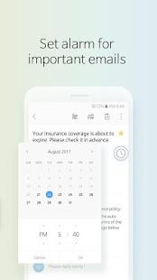 App Daum Mail - 다음 메일 APK for Windows Phone