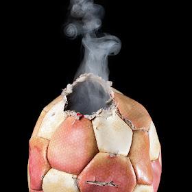 Soccer explosion.jpg