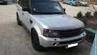 продам авто Land Rover Range Rover Sport Range Rover Sport