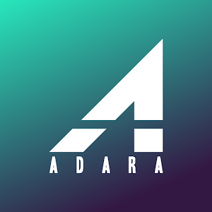 Adara's World for PC-Windows 7,8,10 and Mac