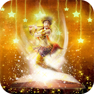 Download The Bhagavad Gita For PC Windows and Mac