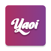 Free Yaoi Doujinshi Online Premium APK for Windows 8