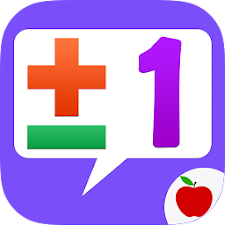Number Battle Kids Math Game