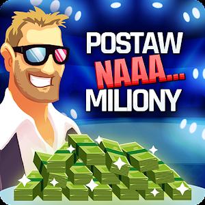 Postaw naaa miliony For PC / Windows 7/8/10 / Mac – Free Download