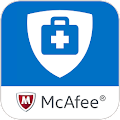 App McAfee® SpyLocker Remover APK for Kindle