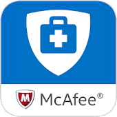 App McAfee® SpyLocker Remover APK for Kindle