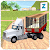 Real Animal Transport Truck file APK Free for PC, smart TV Download