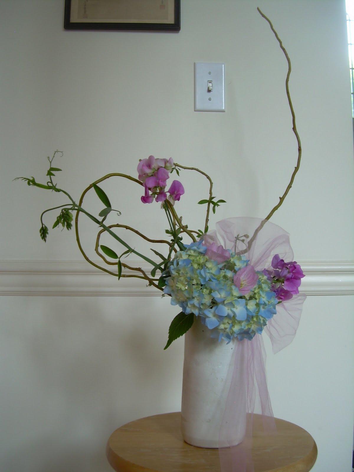 cheap ideas for weddings blue