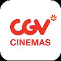 App CGV ID apk for kindle fire