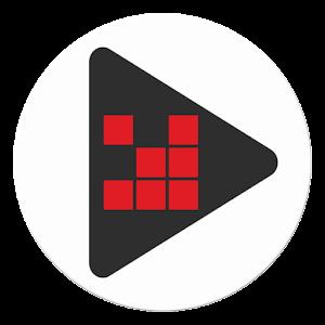 Caprice Radio Network For PC (Windows & MAC)