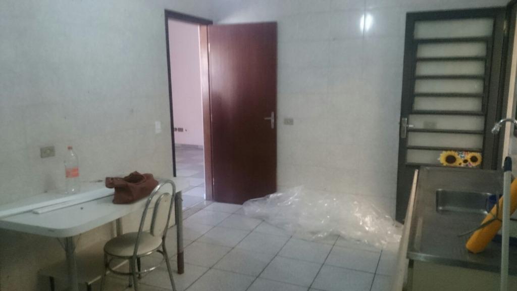 Apartamento, Anchieta, São Bernardo do Campo.