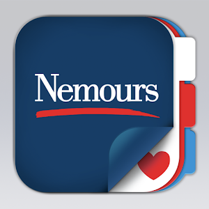 Nemours For PC / Windows 7/8/10 / Mac – Free Download