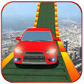 Impossible Tracks Car 3D Sim