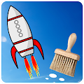 App Phone Memory Booster: Master Space Cleaner APK for Kindle