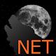 Wolf net 7.1.2