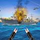 Navy Gunner Shoot : Battleship Attack 3D