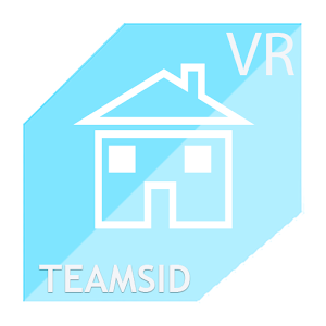 VR for Realestate for Android