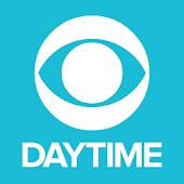 App CBS Daytime Daymoji APK for Windows Phone