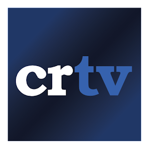 CRTV For PC