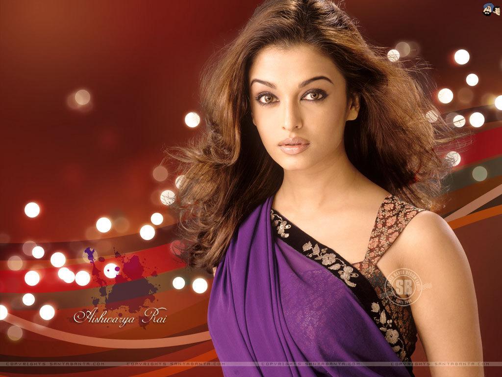 Aishwarya+rai+devdas