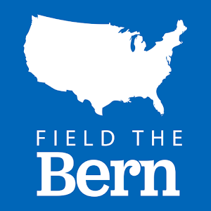 Field the Bern