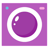 Download Macaron Cam APK for Laptop