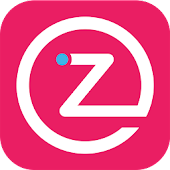 Zap Delivery APK for Bluestacks