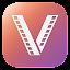 viadmit downloader video