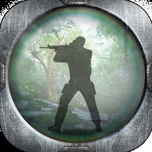 Battle Royale 3D - Warrior63 For PC (Windows & MAC)