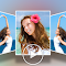Photo2Video:Photo Slideshow 1.1.6 Apk