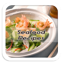 Seafood Recipes Guide