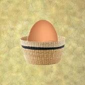 Egg Saviour APK for Ubuntu