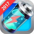 App Battery Saver - Battery Doctor apk for kindle fire