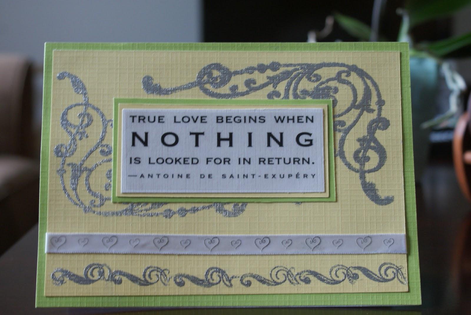christian wedding card designs